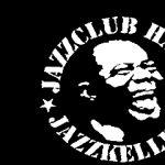 Logo Jazzkeller Hanau