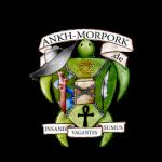 Logo Ank-Morpork e.V.