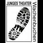 Logo Junges Theater Wachenbuchen